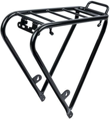 Trek Retro Steel Rear Rack