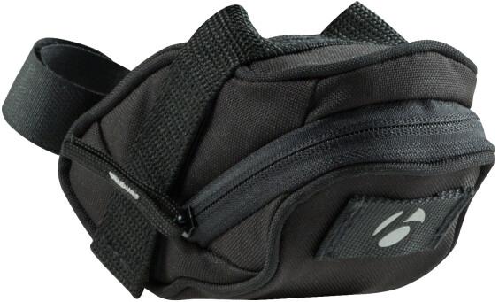 Bontrager Comp Seat Pack