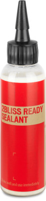 2019 Specialized 2Bliss Ready Tire Sealant