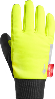 2019 Specialized Element 1.0 Gloves