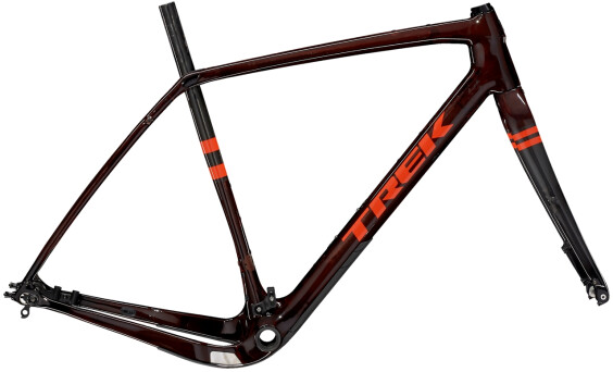 2021 Trek Checkpoint SL F/S