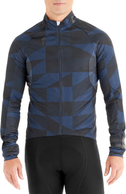 2019 Specialized Element 1.0 Jacket