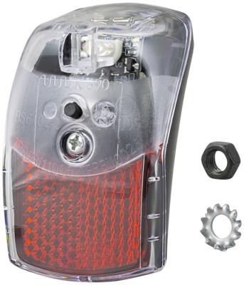 Spanninga Pixeo XB Rear Bike Light
