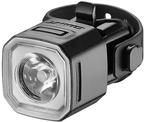 Giant Recon Hl 100 Front Light