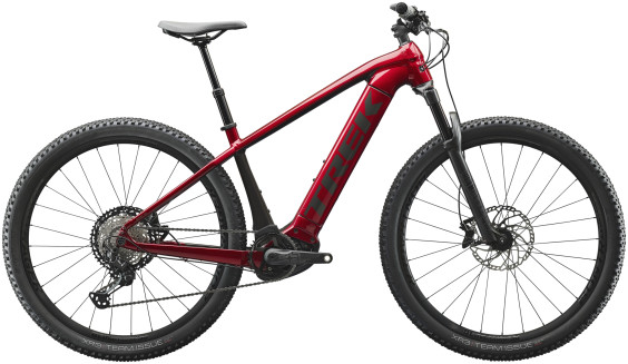 2020 Trek Powerfly 7