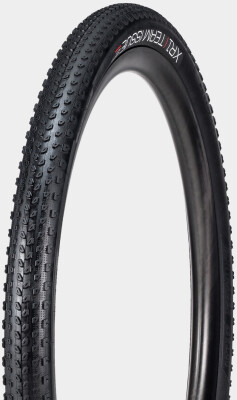 Bontrager XR1 Team Issue TLR MTB Tire