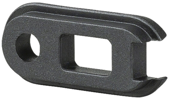 Trek-Diamant Trek Speed Sensor Spacer Disk