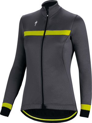 2019 Specialized Element RBX Sport Women's Jacket