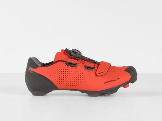 Bontrager Cambion Mountain Bike Shoe