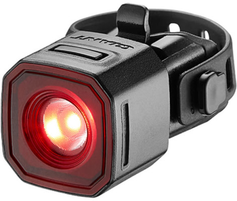 Giant Recon Tl 100 Tail Rear Light