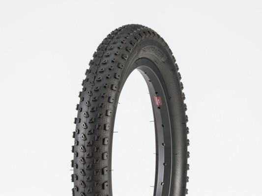Bontrager XR1 Kids' MTB Tire
