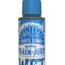 Juice Lubes Chain Juice Wet 130Ml