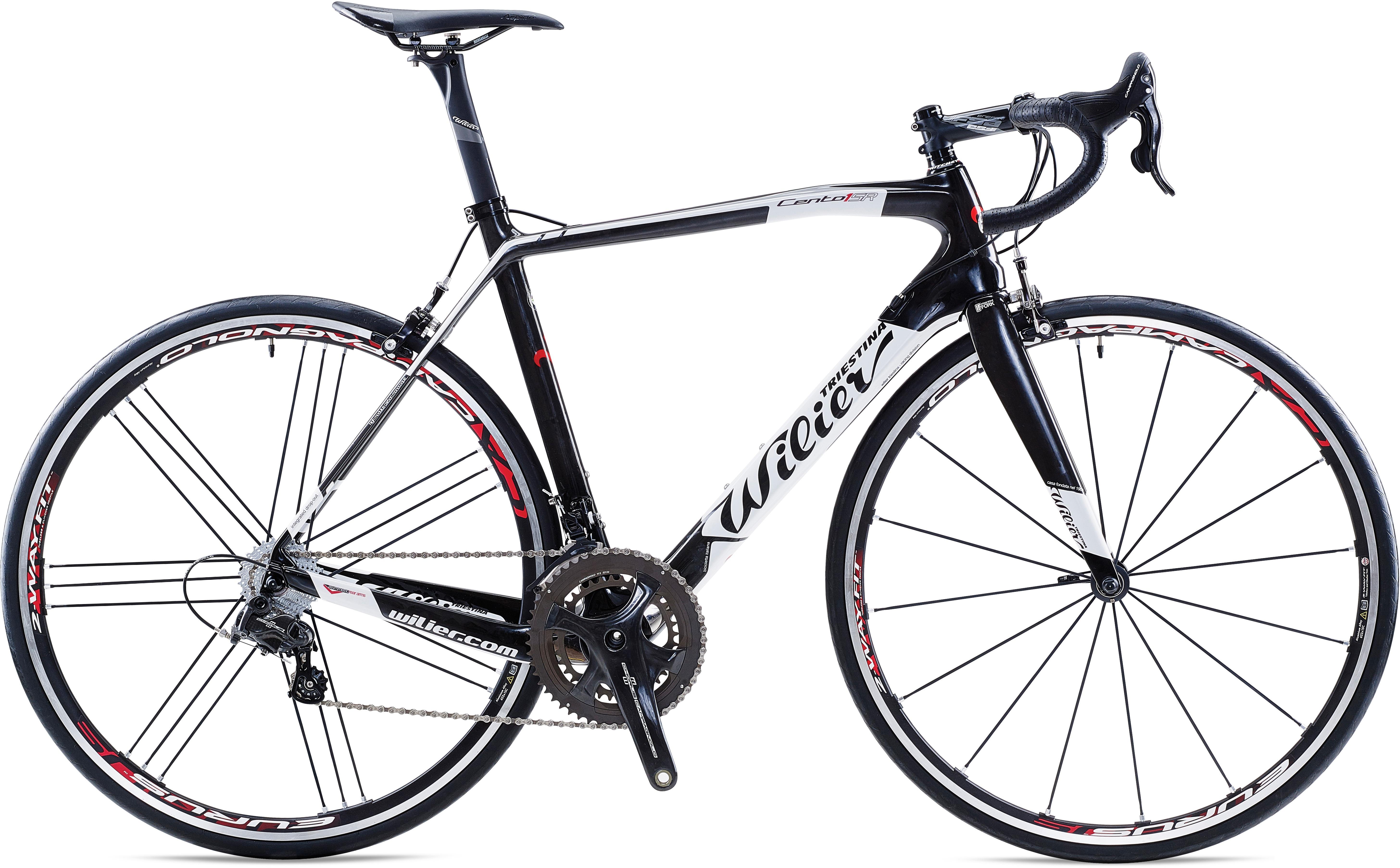 2016 wilier cento 1 sr chorus 171 shop 171 the bike company