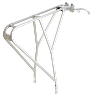 Tortec Velocity Rear Rack