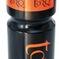 Torq Torq Drinks Bottle 750ml
