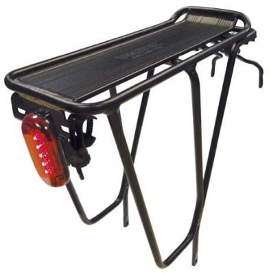 Tortec Supertour Rear Rack