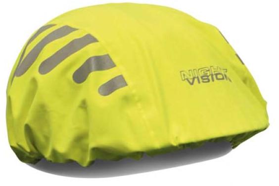 Night Vision Helmet Cover