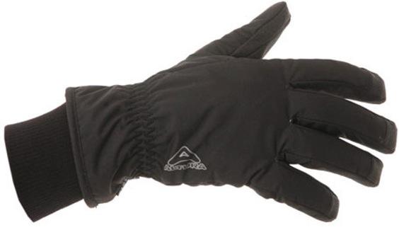 Children'S Cresta Waterproof Glove  Age 5 - 6
