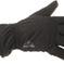 Altura Children'S Cresta Waterproof Glove  Age 7-8