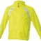 Altura Children'S Night Vision Jacket Yellow Age 7 - 9