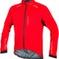 Altura Vapour Waterproof Jacket Red/black M