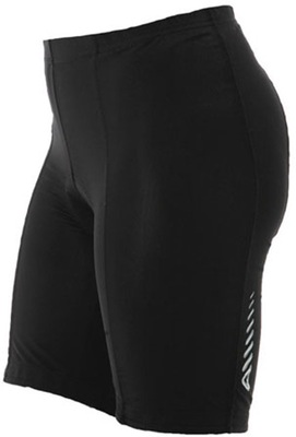 Women'S Cyclone Short  16 16