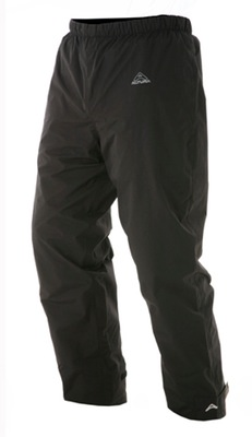 Nevis Waterproof Trousers  L