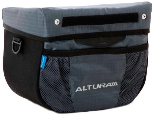Dryline Bar Bag