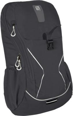 Grid 20 Litre Backpack Grey