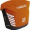 Altura Night Vision 20 Pannier: Orange