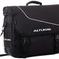 Altura Urban Dryline 17 Briefcase Pannier
