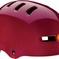 Bell Faction Helmet With Graphics Jimbo Phillips L 58-63Cm Jimbo Phillips L 58-63Cm