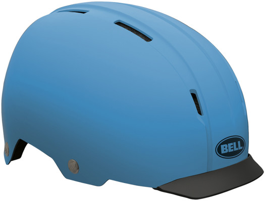Intersect Helmet Blue L 59-61.5Cm