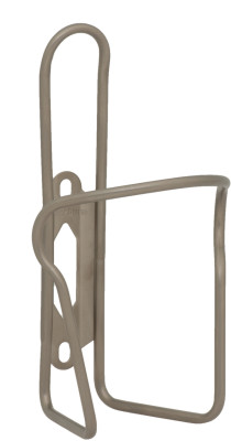Chicane Cage Stainless