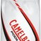 Camelbak Podium Bottle 610Ml Clear 610Ml/21Oz Clear 610Ml/21Oz