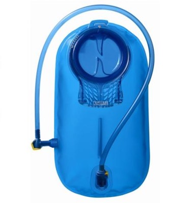 Antidote Reservoir With Quick Link System 2.0L/70O