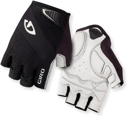 Giro Monaco Road Cycling Mitt
