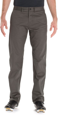 Giro Mobility Classic Trousers
