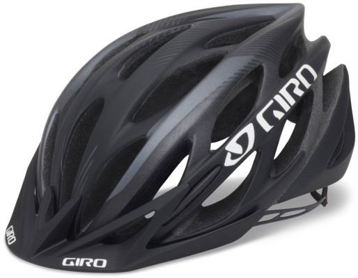 HELM Giro Athlon MT WE/SR SM
