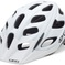 Giro Hex Helmet Green/hi Vis Yellow S 51-55cm