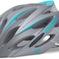 Giro Sonnet White / Soda Pollinate Medium Helmet