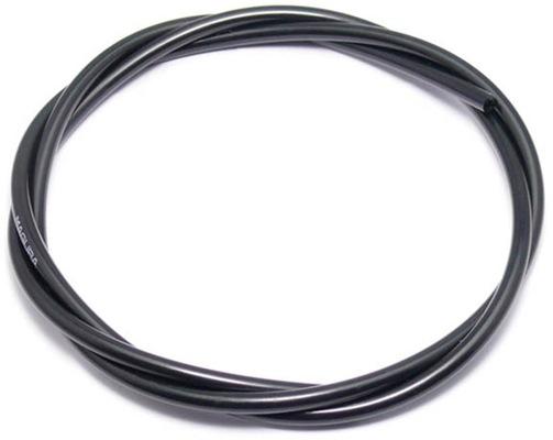 Hose Tubing For Hs / Rt Rim Brakes, 2.3M